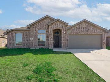 7845 Wilson Cliff Drive, White Settlement, TX, 76108,