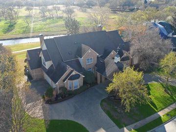 1401 Cottonwood Valley Circle N, Irving, TX, 75038,