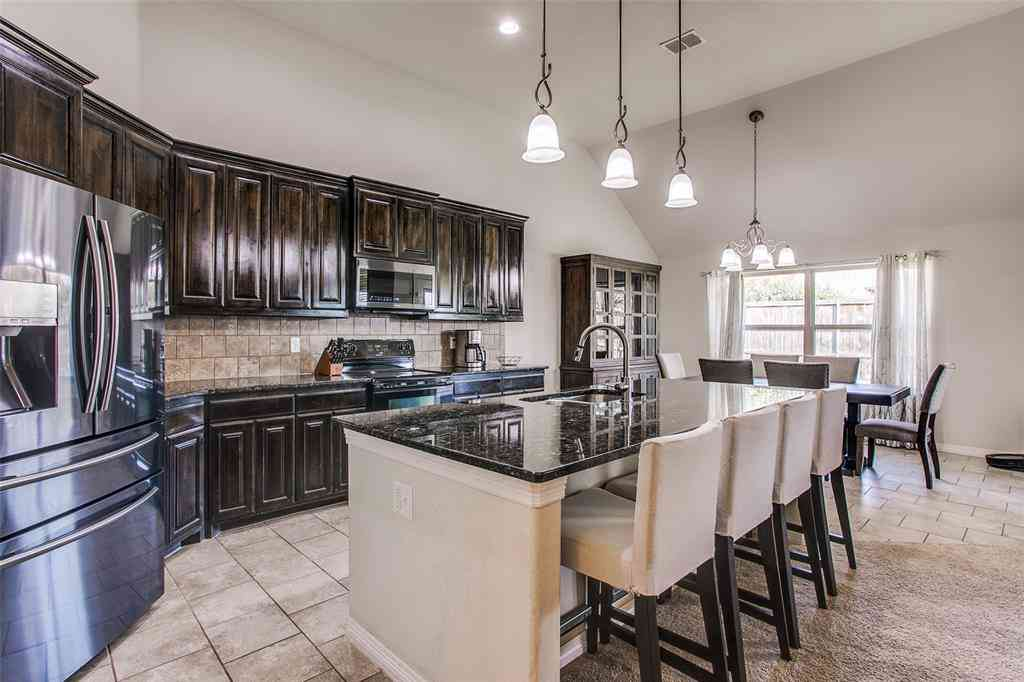 6316 Wright Armstrong Street, Fort Worth, TX, 76179,