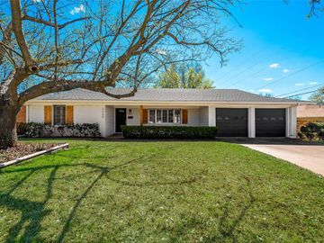 3305 Leith Avenue, Fort Worth, TX, 76133,