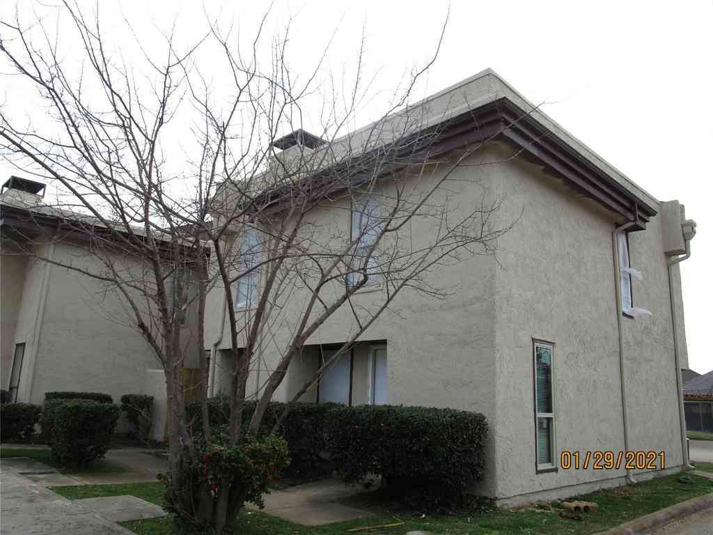 413 Lakeway Drive #3, Lake Dallas, TX, 75065,