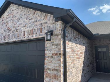 1712 E Arlington Avenue, Fort Worth, TX, 76104,