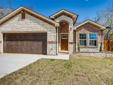 3704 Plum Street, Fort Worth, TX, 76040,