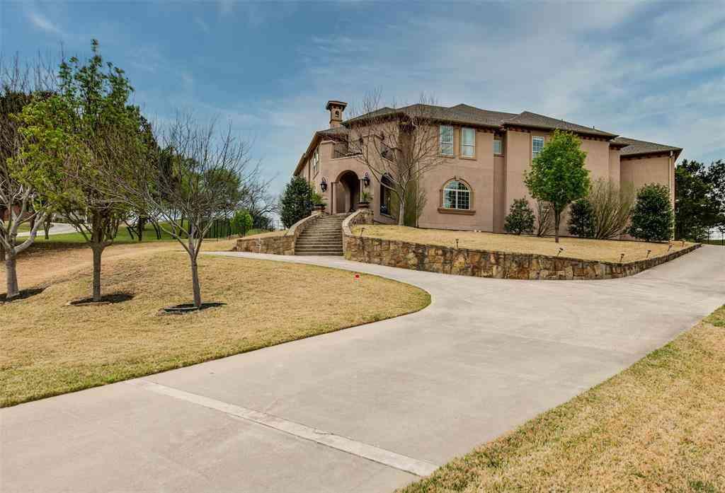 2604 Ranch Court, Cedar Hill, TX, 75104,
