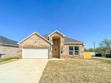 1257 E Jessamine Street, Fort Worth, TX, 76104,