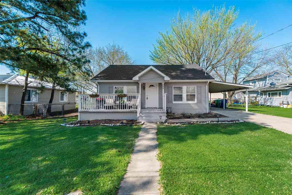 2615 Horne Circle, Caddo Mills, TX, 75135,
