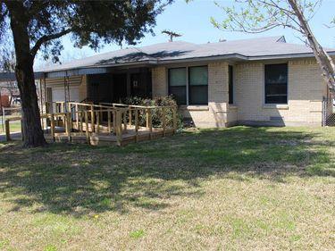 1501 Ridgeview Street, Mesquite, TX, 75149,