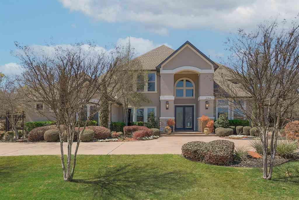 3101 Oak Crest Drive, Flower Mound, TX, 75022,