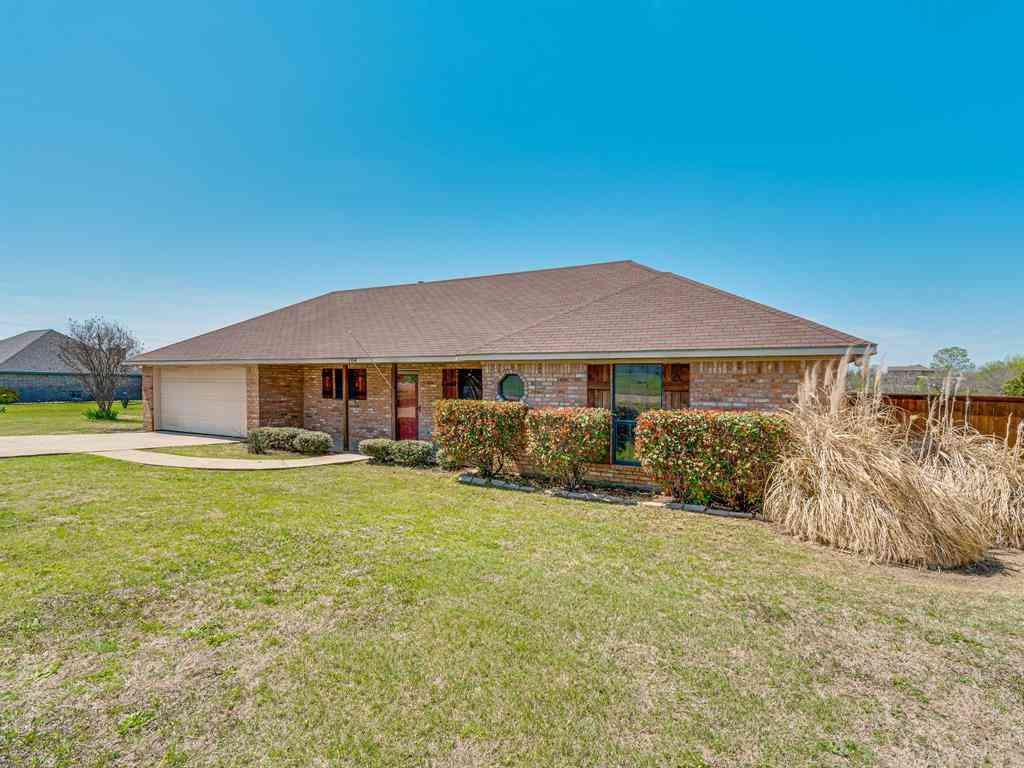 104 Creekview Circle, Maypearl, TX, 76064,