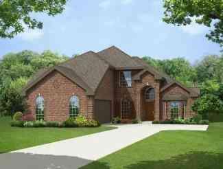 205 Calhoun, Glenn Heights, TX, 75154,