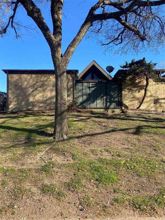 4612 Country Creek Drive #1163, Dallas, TX, 75236,