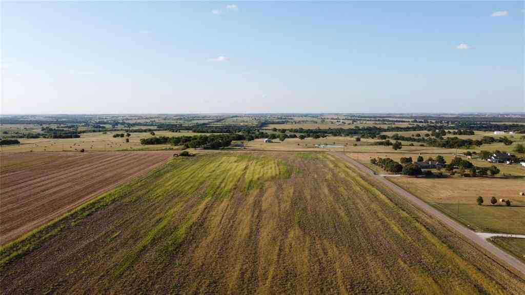 LOT 10 County Road 319, Valley View, TX, 76272,