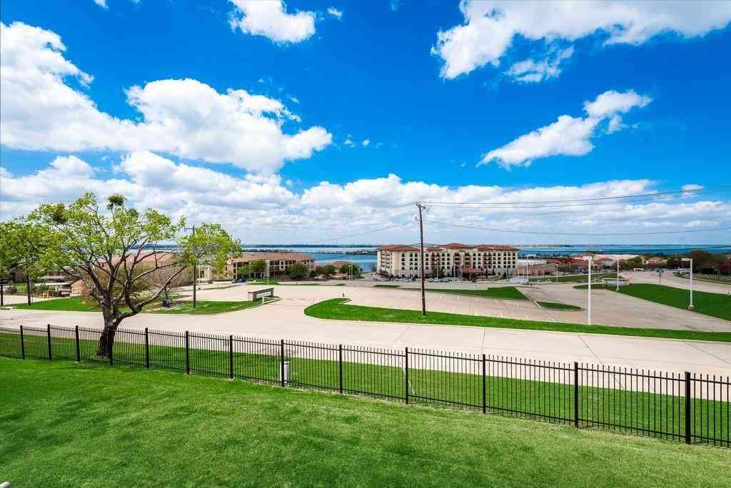 908 Signal Ridge Place, Rockwall, TX, 75032,