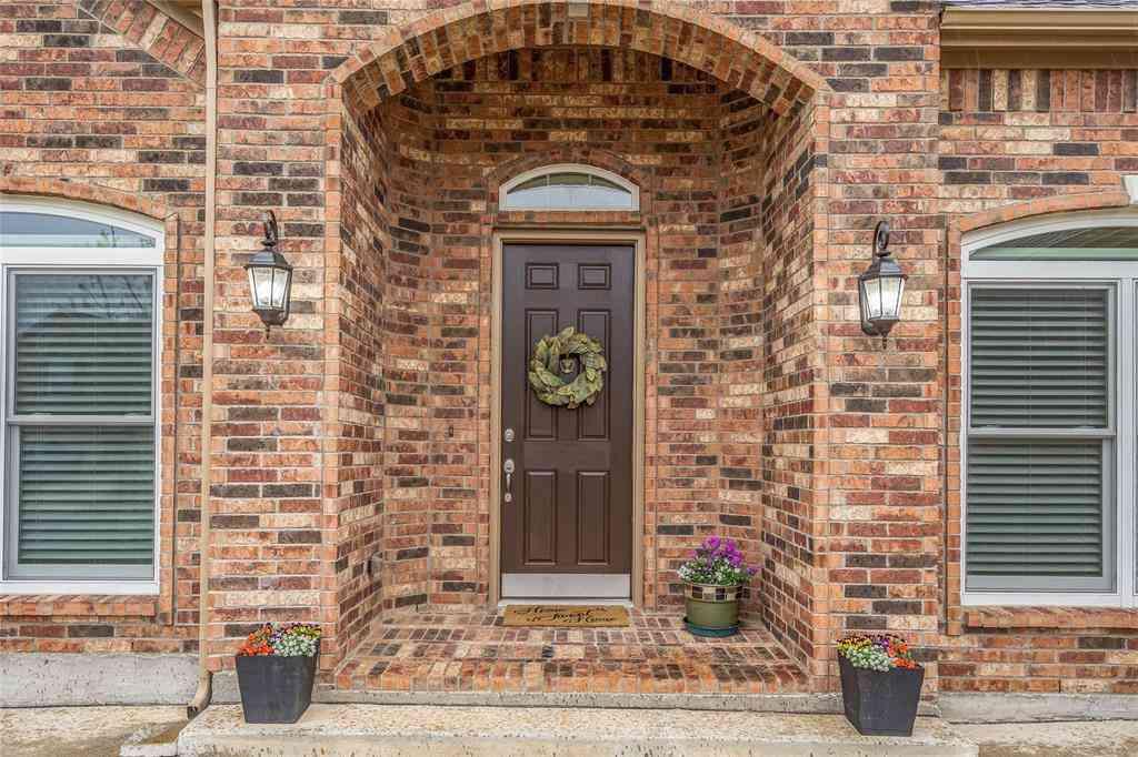 2808 Stable Door Lane, Fort Worth, TX, 76244,