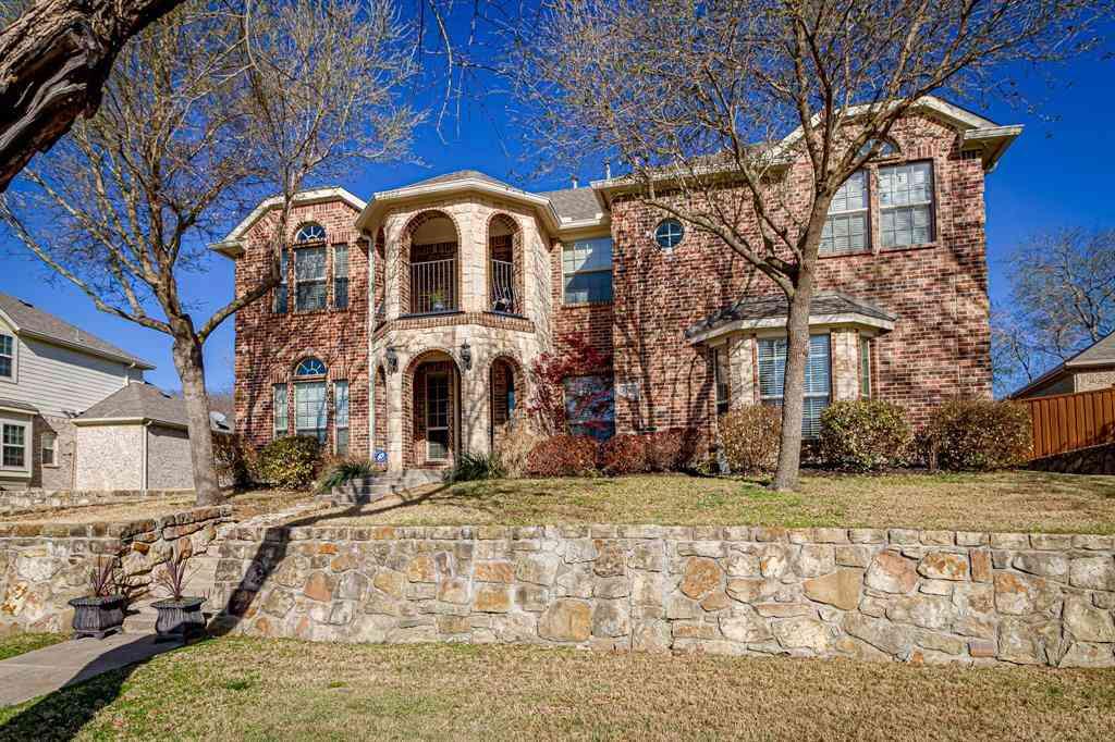3716 Huntcliff Drive, Rockwall, TX, 75087,