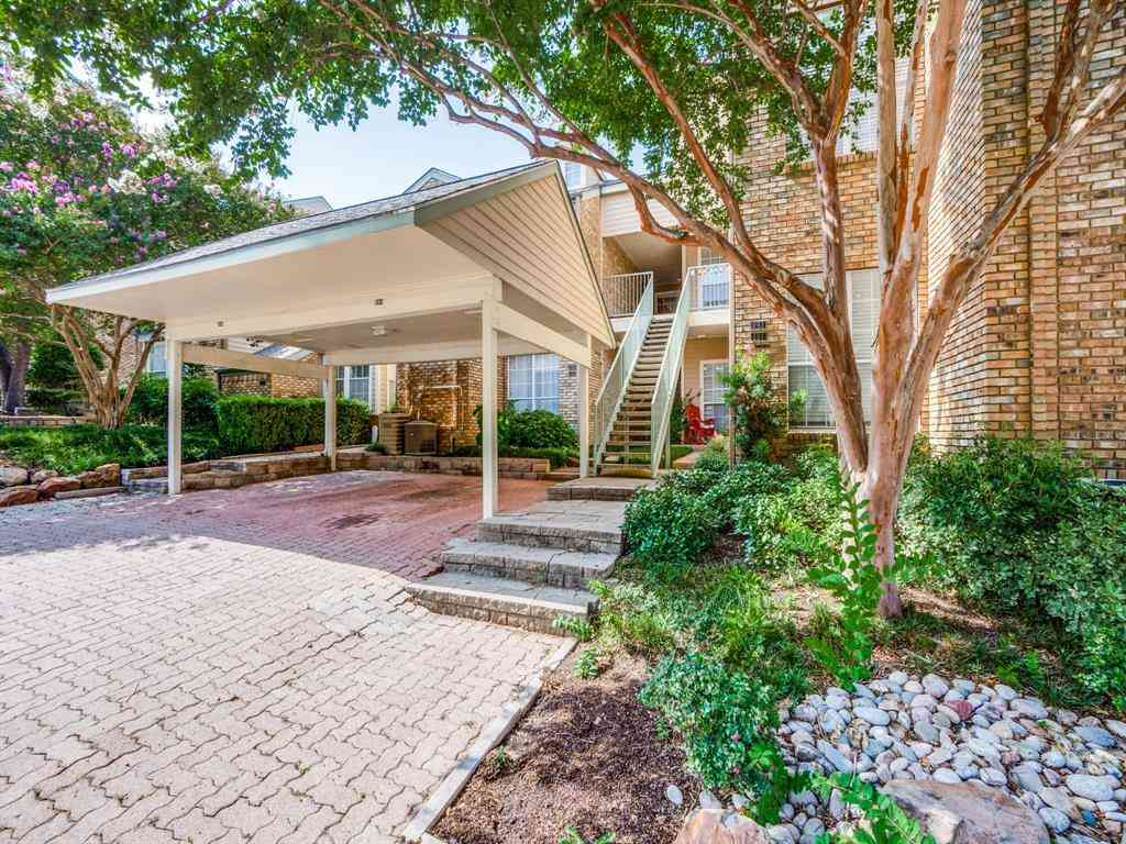 5565 Preston Oaks Road #249, Dallas, TX, 75254,