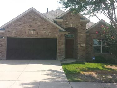 10049 Quail Glen Drive, Fort Worth, TX, 76140,