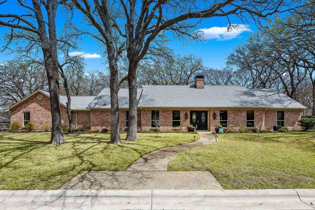 2115 Hollyhill Lane, Denton, TX, 76205,