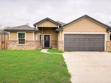 1617 E Tucker Street, Fort Worth, TX, 76104,