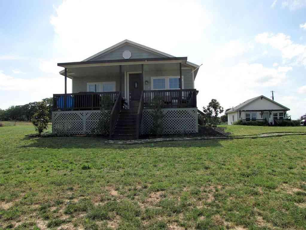 109 Mccrae Lane, Boyd, TX, 76023,