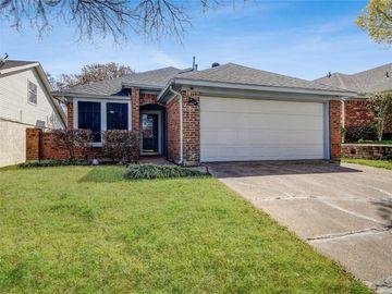 5432 Village Green Drive, Mesquite, TX, 75150,
