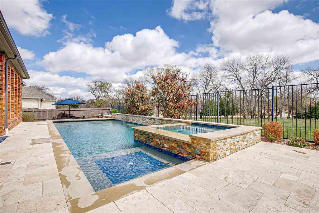 3910 Durham Drive, Rockwall, TX, 75087,