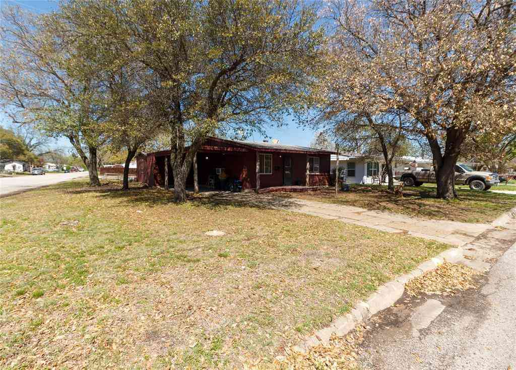 7123 Oak Park Drive, Richland Hills, TX, 76118,