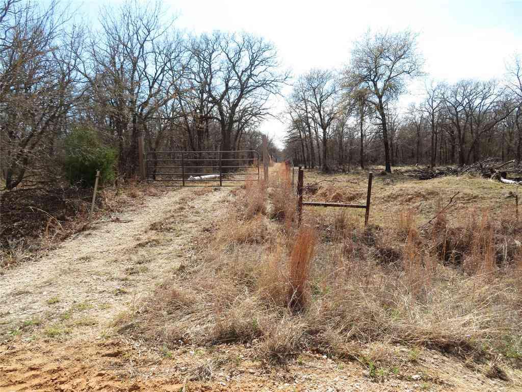 1138 Quail Run, Nocona, TX, 76255,