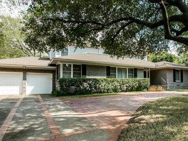 1066 N Buckner Boulevard, Dallas, TX, 75218,