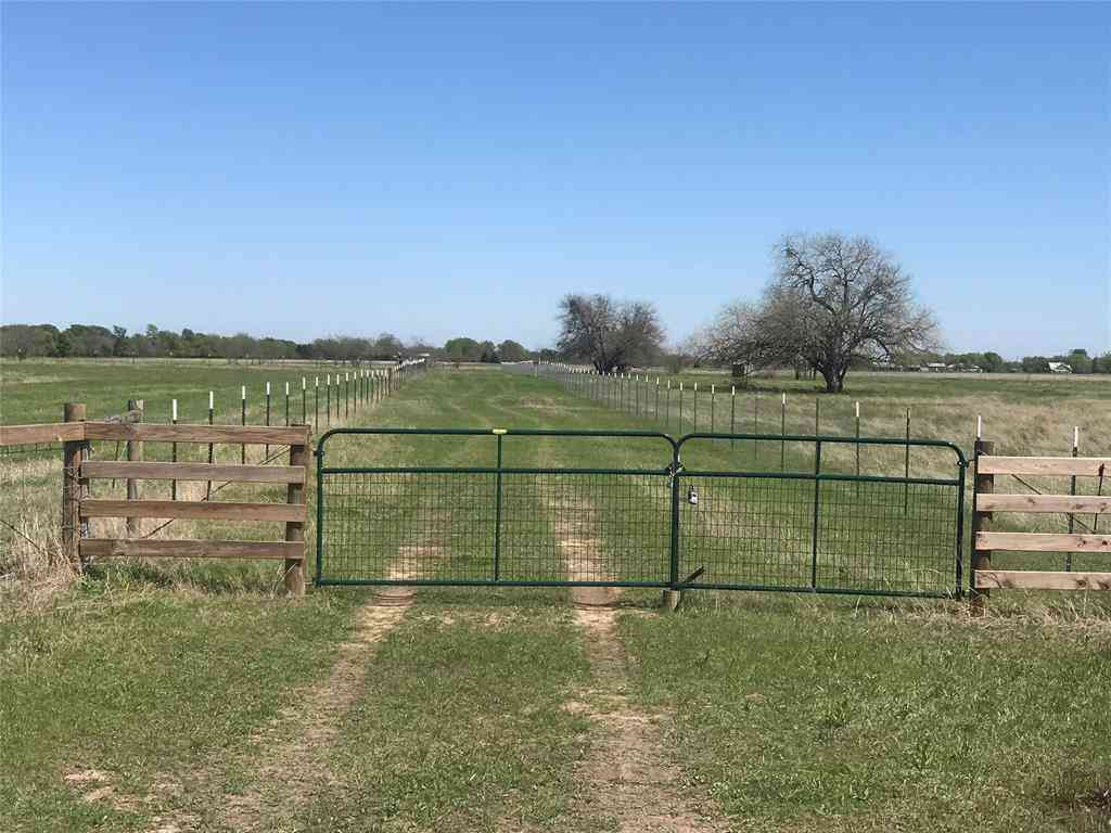 3471 FM 751, Wills Point, TX, 75169,
