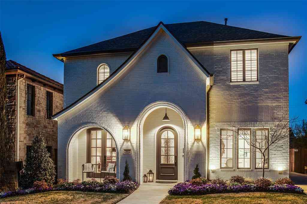 3812 W 6th Street, Fort Worth, TX, 76107,