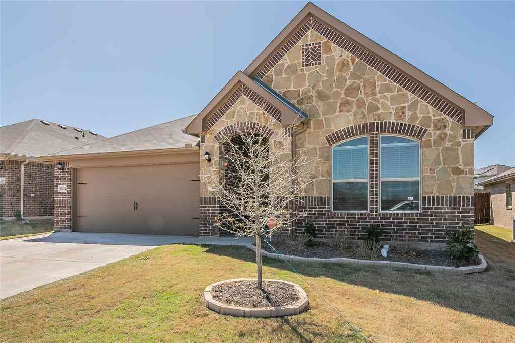 11812 Castleford Way, Fort Worth, TX, 76036,