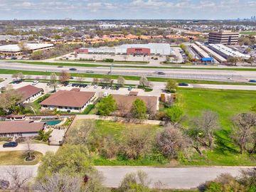 8 Legend Road, Benbrook, TX, 76132,