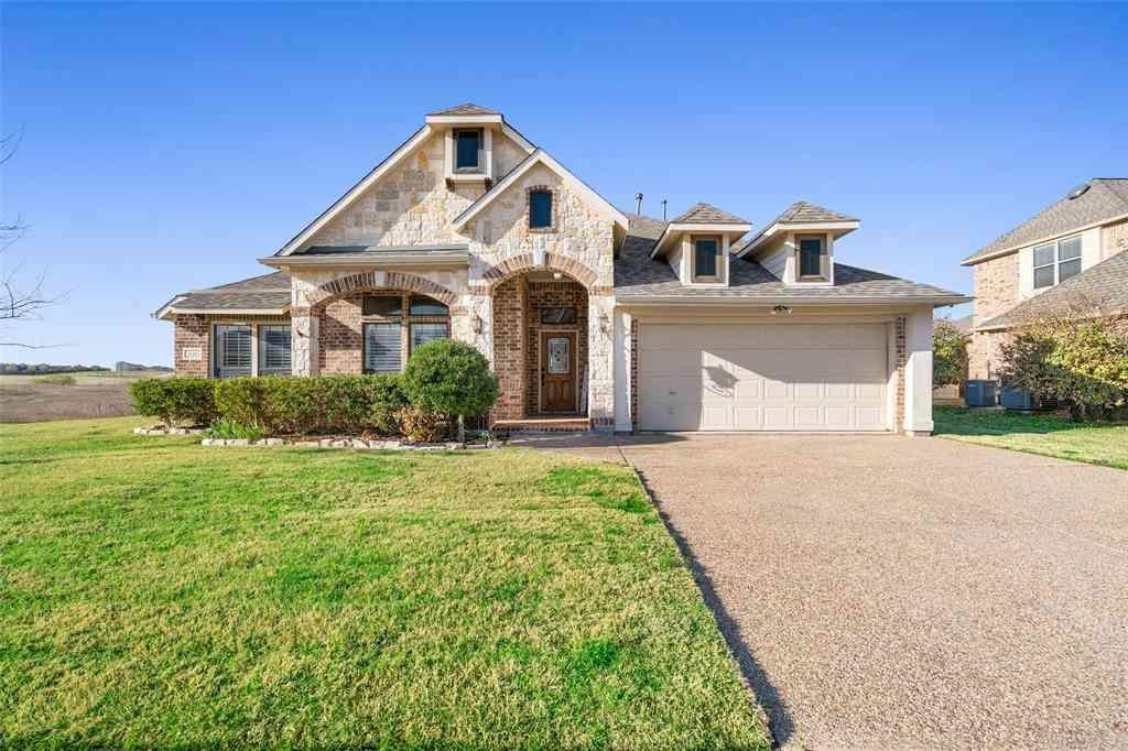 1524 Laguna Del Sol Drive, Little Elm, TX, 75068,