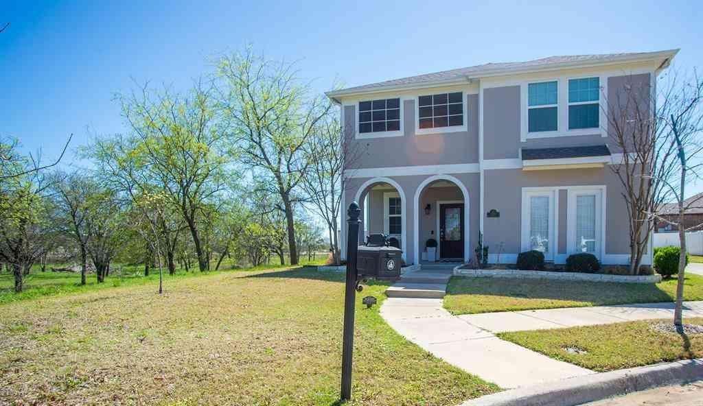 1260 Chattahoochee Drive, Savannah, TX, 76227,