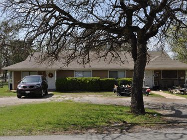 4129 Lakewood Drive, Lake Worth, TX, 76135,