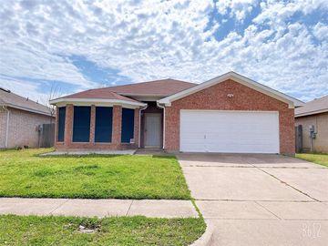 2355 Laurelhill Lane, Fort Worth, TX, 76133,