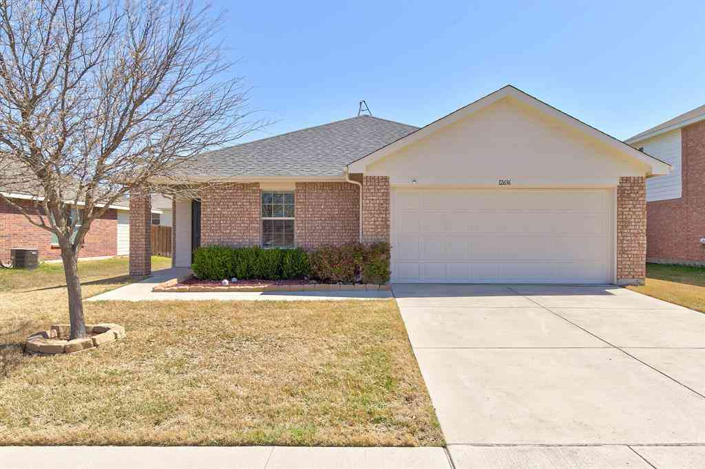 12636 Forest Lawn Road, Rhome, TX, 76078,
