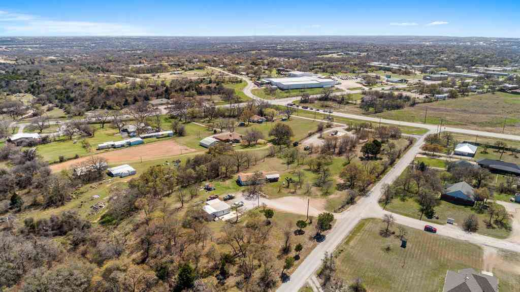 2412 Hawkins Lilly Road, Weatherford, TX, 76085,