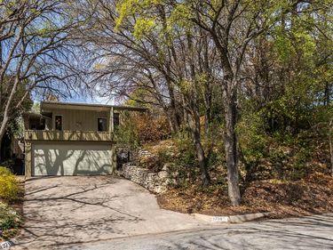2716 Sandage Avenue, Fort Worth, TX, 76109,