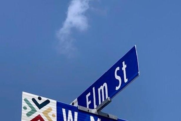 413 W Main Street