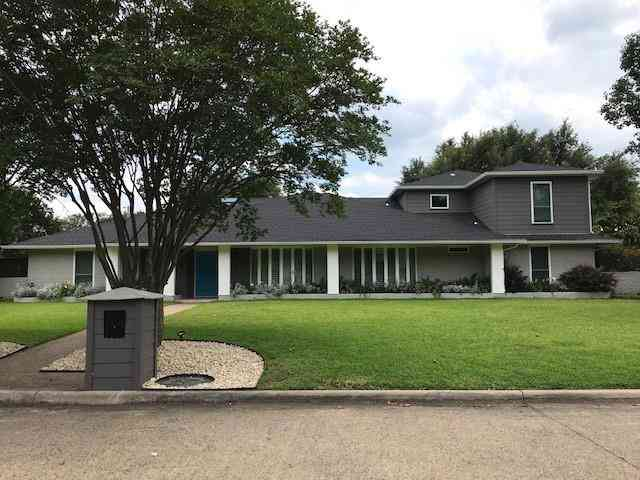 4408 Mill Run Road, Dallas, TX, 75244,