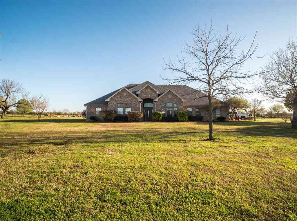 2036 County Road 2218, Caddo Mills, TX, 75135,
