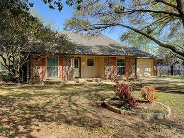 2917 Sandy Lane, Fort Worth, TX, 76112,