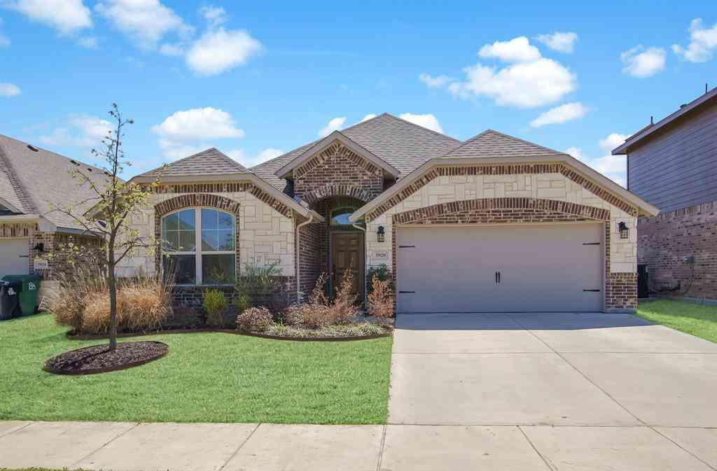 3920 Madison Lane, Denton, TX, 76208,