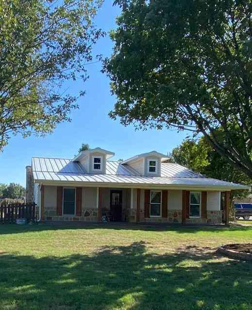 6105 Kings Road, Double Oak, TX, 75077,