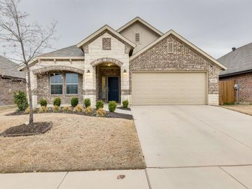 9133 Blakely Drive, Fort Worth, TX, 76134,