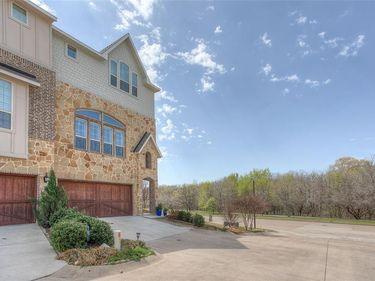 6769 Lost Star Lane, Fort Worth, TX, 76132,
