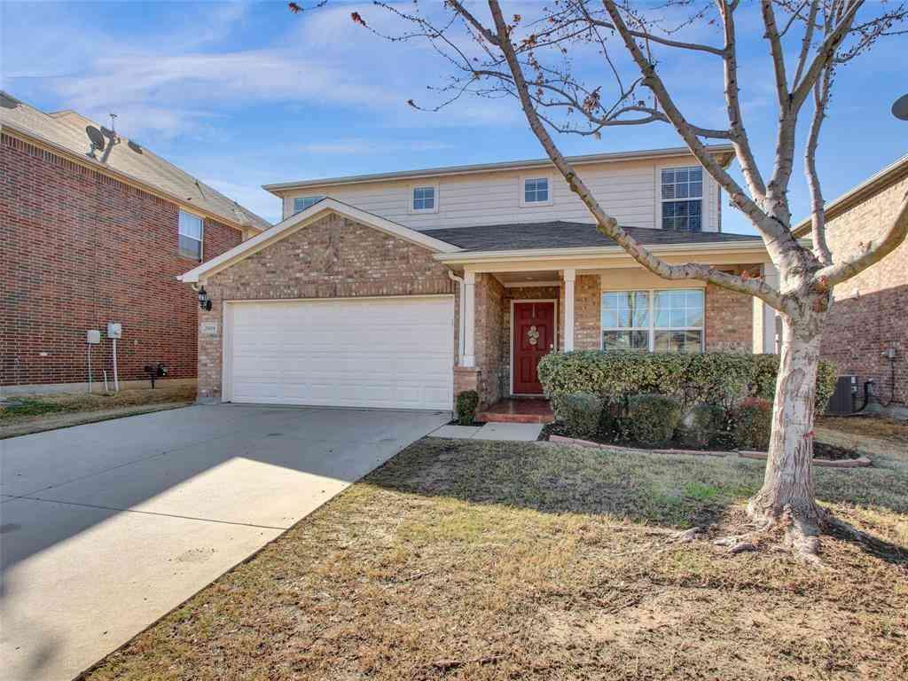2604 Avenel Court, Fort Worth, TX, 76177,