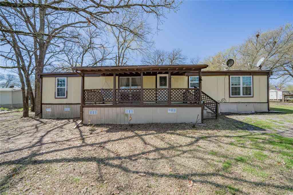 9520 Morris Drive, Hawk Cove, TX, 75474,